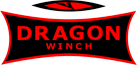dragonwinch logo